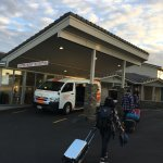 Photo of Auckland Airport Lodge