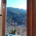 Photo de Styga Mountain Resort