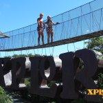 Foto de Parque Xplor