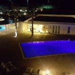 Photo of Pietre Nere Resort