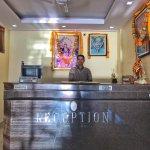 Photo of Hotel Aditya
