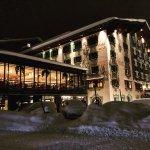 Photo of Gasthof Post Hotel