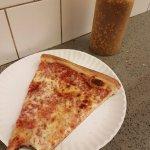 Photo of 2 Bros Pizza