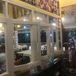 Photo of Steve Cafe & Cuisine