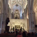 Photo of Catedral de Palencia