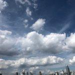 SO Sofitel Bangkok Foto