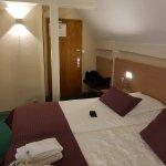 Photo of Hostellerie Groff Aux Deux Clefs