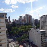 Billede af Urbanica the Libertador Hotel