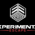 Experimental Escape