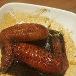 Photo of Tai Ping Koon Restaurant