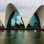 Photo of Oceanografic Valencia