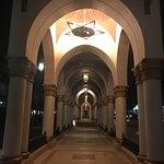 Photo de Old Palace Resort