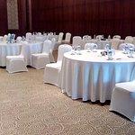 Photo de Hilton Doha