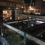 Sofitel Strasbourg Grande Ile Foto