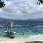 Foto de El Nido Resorts Pangulasian Island