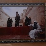 Photo of Tea room Riad Yima