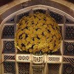 Foto de The Taj Mahal Palace, Mumbai