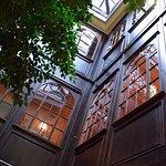 호텔 쾨니히 폰 웅가른의 사진