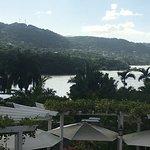 Zdjęcie Round Hill Hotel & Villas