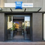 Photo of Ibis budget Malaga Centro