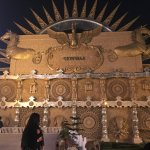 Photo of Kingdom of Dreams