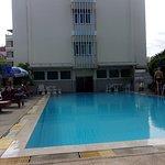 Photo of Subhamitra Hotel