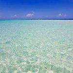 Nakupenda - kolor oceanu