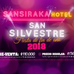 Photo of Sansiraka Hotel