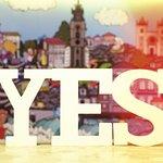 Photo of Yes! Hostel Porto