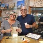 Jewelry Cooperative at Tel Megiddo