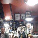 Zdjęcie Ze Manel dos Ossos