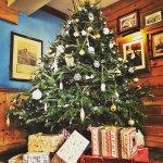 Fantastic Christmas Tree 🎄