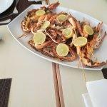 Photo de Paradise Club Shoni Bay Resort