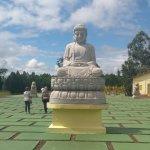 Foto de Buddhist Temple