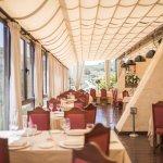 Фотография Restaurante Refectorio