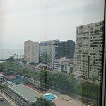 Photo of Radisson Hotel Decapolis Miraflores