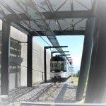 La station du puy de Dôme