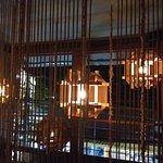 Bild från LINK Cuisine & Lounge