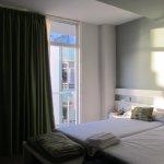 Hotel Aloe Canteras Foto