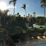 Photo of Secrets Royal Beach Punta Cana