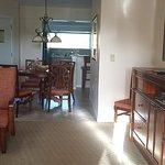 Photo of Sheraton Vistana Resort - Lake Buena Vista