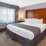 Billede af AmericInn Lodge & Suites