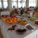 Hotel Vouga Photo