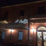 Photo of La Costa