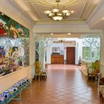 Residence L'Heritage Royal Colonial By BlueBay Photo