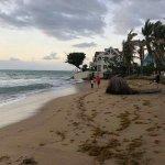 Photo de Rincon of the Seas Grand Caribbean Hotel