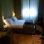 Hotel Exe Majestic Photo