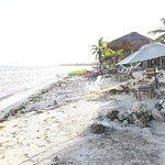 Photo of Maya Chan Beach