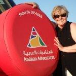 Photo de Arabian Adventures