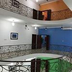 愛雅廣場酒店照片